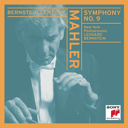 Play & Download Mahler: Symphony No. 9 in D Major by New York Philharmonic | Napster
