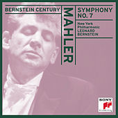 Mahler: Symphony No. 7 by New York Philharmonic