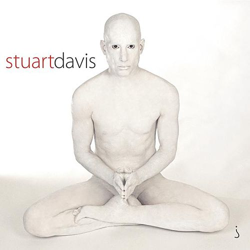 Play & Download ¿What by Stuart Davis | Napster