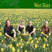 Play & Download West Skies by Blackfish | Napster