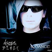 Dance In Black (Ep) by B2DANCE