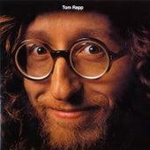 Familiar Songs by Tom Rapp