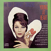 Young At Heart by Ray Conniff