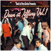 Down at Tiffany Vol. 1 by Various Artists