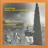 Play & Download Bridge & Roslavetz by Trio a Piacere | Napster