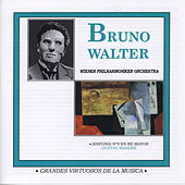 Play & Download Grandes Virtuosos de la Música: Bruno Walter, Vol.1 by Bruno Walter | Napster