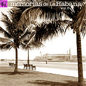 Memorias de la Habana, Vol.5 by Various Artists