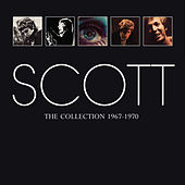 Play & Download Scott Walker - The Collection 1967-1970 by Scott Walker | Napster