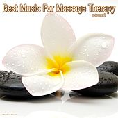 Play & Download Best Music for Massage Therapy, Vol. 2 by Various Artists | Napster