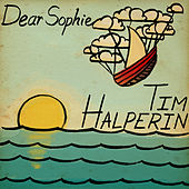 Dear Sophie by Tim Halperin