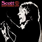 Play & Download Scott 2 by Scott Walker | Napster