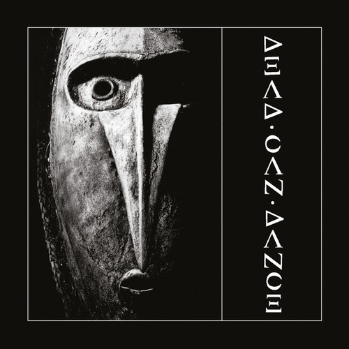 Dead Can Dance by Dead Can Dance