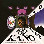 Play & Download The Best of Kano by Kano | Napster