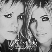 Play & Download Heart of Stone: Live from Nashville, TN by JillandKate | Napster