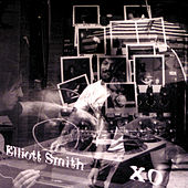 Play & Download XO by Elliott Smith | Napster