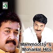Mammootty and Mohanlal Hits by Various Artists