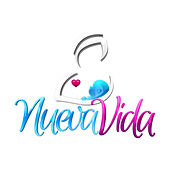 Play & Download Nueva Vida by Various Artists | Napster