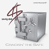 Crackin' the Safe by Saving Abel