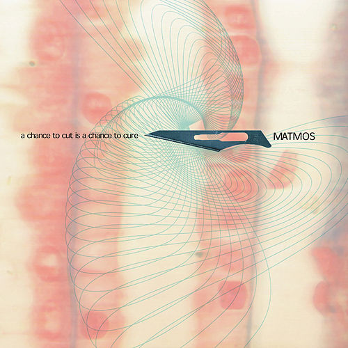 Play & Download A Chance To Cut Is A Chance To Cure by Matmos | Napster