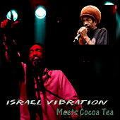 Meets Cocoa Tea by Cocoa Tea