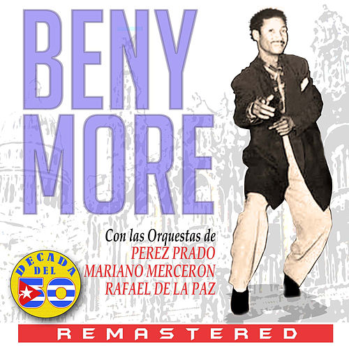 Play & Download Beny: Remastered by Beny More | Napster