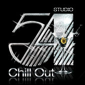 Play & Download Chill out at Studio 54 by The Chillout Connection | Napster
