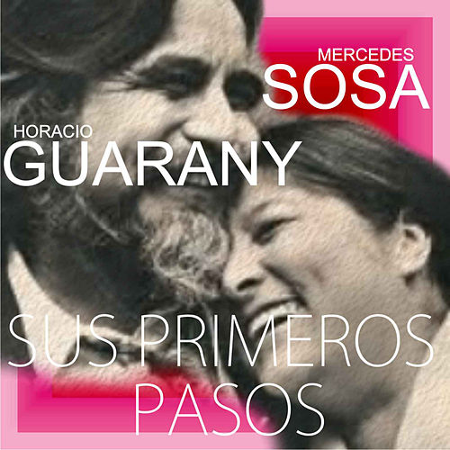 Sus Primeros Pasos by Various Artists