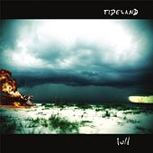 Play & Download Lull by Tideland | Napster