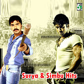 Play & Download Surya and Simbu Hits by Various Artists | Napster