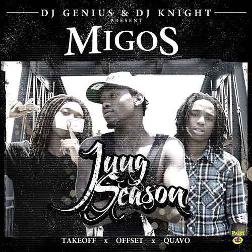 Play & Download Juug Season by Migos | Napster