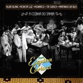 Esquina Carioca - A Cozinha do Samba by Various Artists