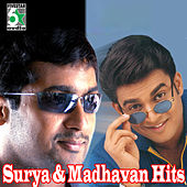 Play & Download Surya and Madhavan Hits by Various Artists | Napster