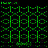 Play & Download Lazor by Gael | Napster