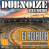Play & Download Gladiator by Disturbia   Napster