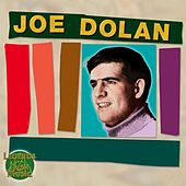 Legends of Irish Music: Joe Dolan by Joe Dolan