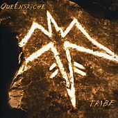 Play & Download Tribe by Queensryche | Napster