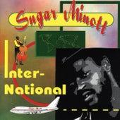 International by Sugar Minott