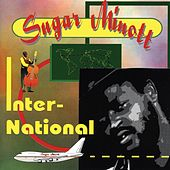 Play & Download International by Sugar Minott | Napster