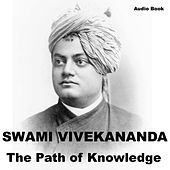 Play & Download Gyana Yoga: The Path of Knowledge by Swami Vivekananda | Napster