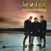 Wreckin' Crew by The Meteors