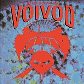 Play & Download The Best of Voivod by Voivod | Napster