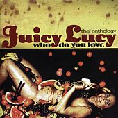 Play & Download Who Do You Love - The Anthology by Juicy Lucy | Napster