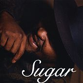 Play & Download Breaking Free by Sugar Minott | Napster
