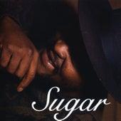 Breaking Free by Sugar Minott