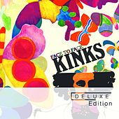 Face to Face (Deluxe Edition) von The Kinks