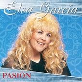 Pasion by Elsa Garcia