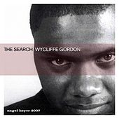 The Search by Wycliffe Gordon