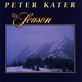 Play & Download The Season by Peter Kater | Napster
