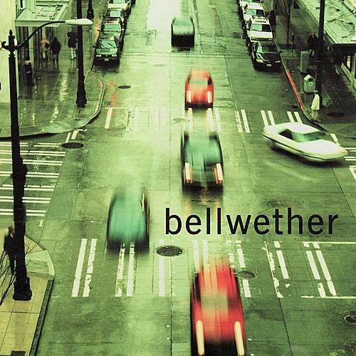 Play & Download Bellwether by Bellwether | Napster
