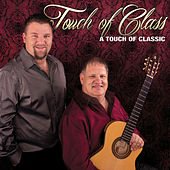 Play & Download A Touch of Classic by ATC (A Touch of Class) | Napster
